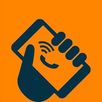 Wifi Talk screenshot 1