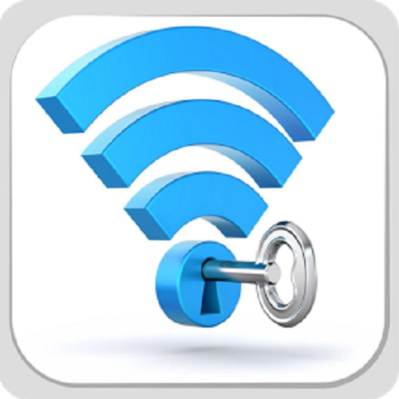 Wifi Unlocker Official APK Baixar - Grátis Produtividade ...