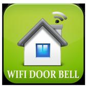 WIFIdoorbell-CUSAM icon