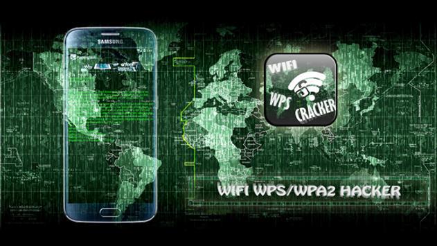 password hacker for wifi prank poster