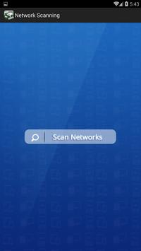password hacker for wifi prank apk screenshot