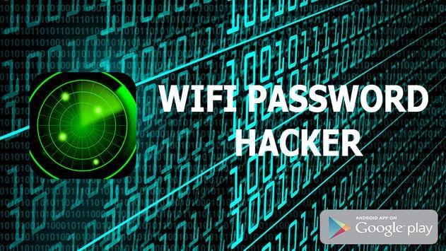 Wifi Hacker Prank FREE 2016 apk screenshot