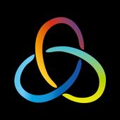 WIFI-B34XTS RGB Light Control icon