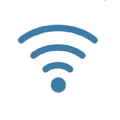 Quick Launch Wifi (Droid Pro) icon
