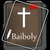 Baiboly أيقونة