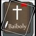 Baiboly