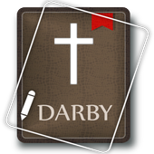 La Bible icon