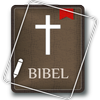 Elberfelder Bibel 图标