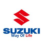 TokoMobilSuzuki icon