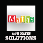 Maths latest Solutions 2017 icon