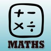 12TH MATHS CBSE PAPERS icon
