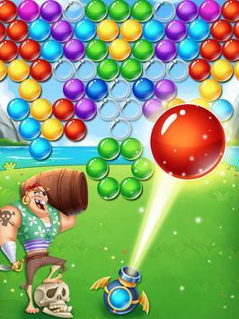 bubble pirate screenshot 4