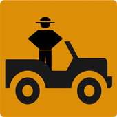 Forest Guide icon