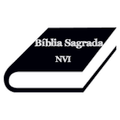 BIblia Offline NVI