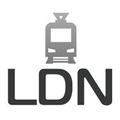 London Platforms icon