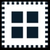 PrototipoTC icon