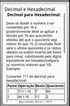 PrototipoTC apk screenshot