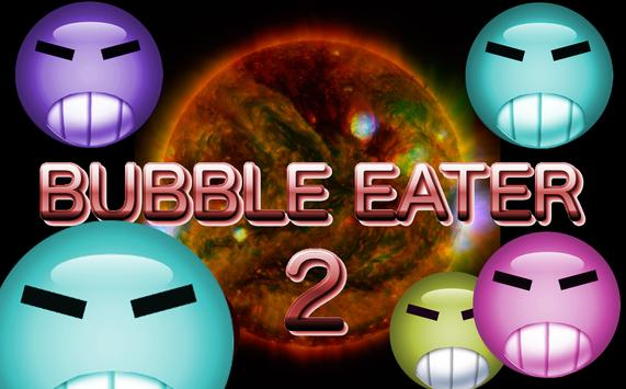 Bubble Eater 2 screenshot 5