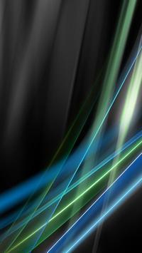 Galaxy S5 Wallpaper apk screenshot