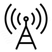 Percent Mod icon