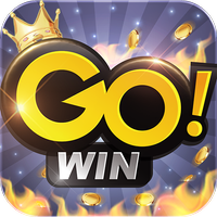 Go.Win Cổng Game Quốc Tế