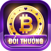 BIT - Game Danh Bai Doi Thuong Auto Online VIP icon