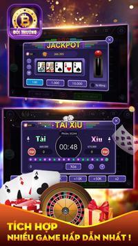 BIT - Game Danh Bai Doi Thuong Auto Online VIP screenshot 5
