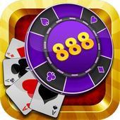 Game Bai Doi Thuong UY TIN icon