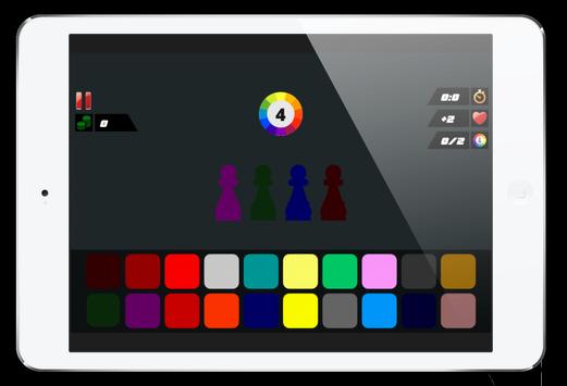 Color screenshot 7