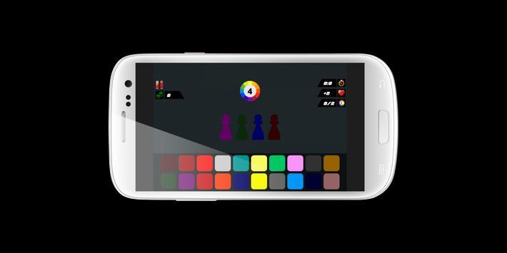 Win Color apk screenshot