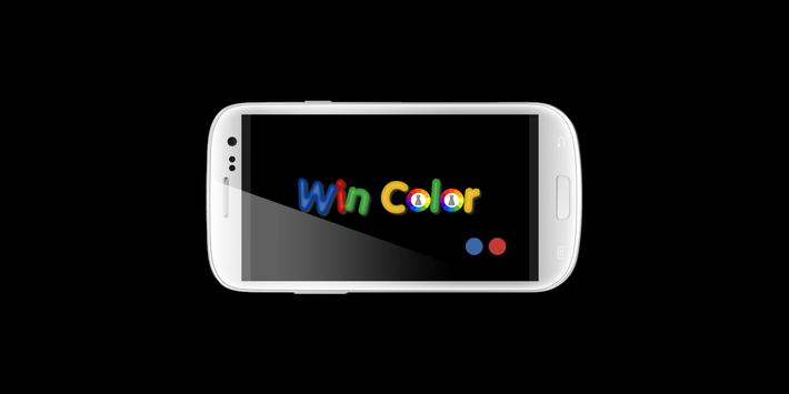 Color screenshot 2