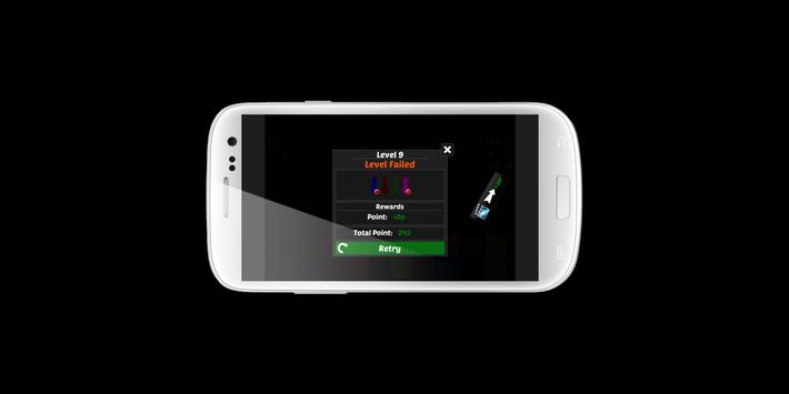 Color screenshot 3