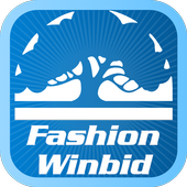 Winbid icon