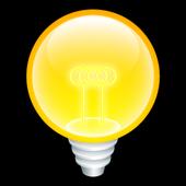 Torch Lite icon