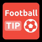 Football Betting Predictions icon