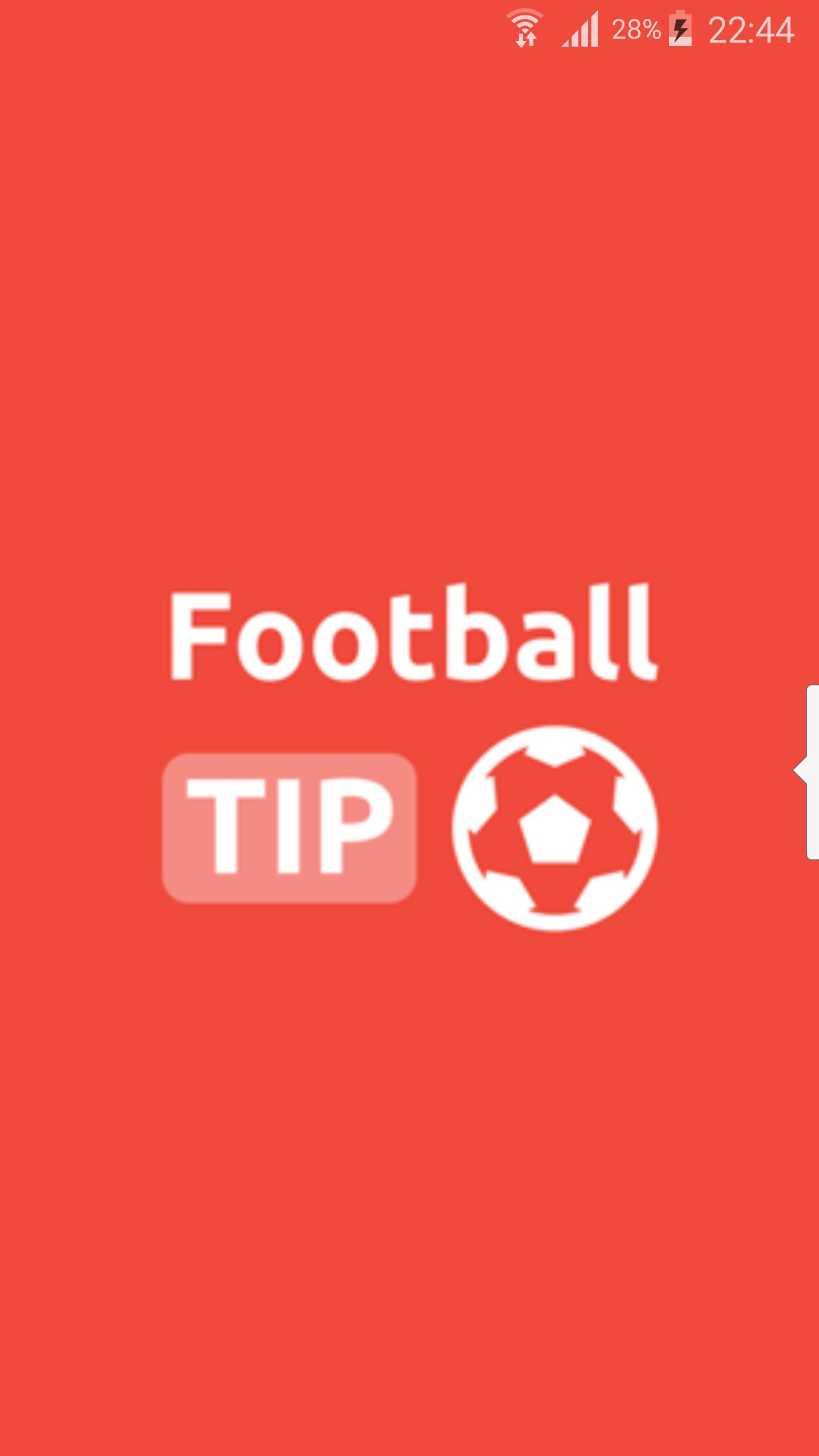 Football betting predictions facebook inc fa cup predictions today/betting