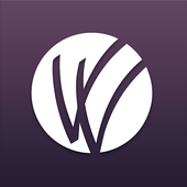 Wind Creek Casino icon