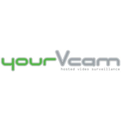 yourVcam icon