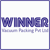 Winner Vacuum Packing Pvt Ltd icon