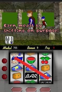 Slot MagicJack apk screenshot