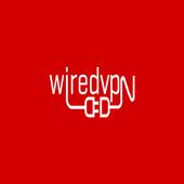 WiredVPN - Fastest VPN icon