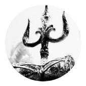 Kansua Dham icon