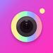 Beauty Camera aplikacja