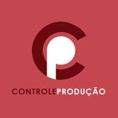 G3 Controle Produção icon