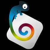 GesTOTAL Web icon