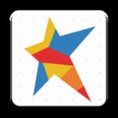 WordMan 2.0 icon