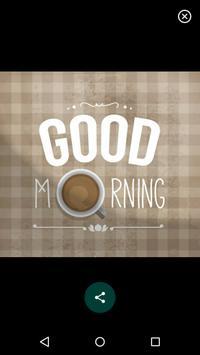 Good Morning Images screenshot 3