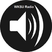 Talk Classical Radio icon
