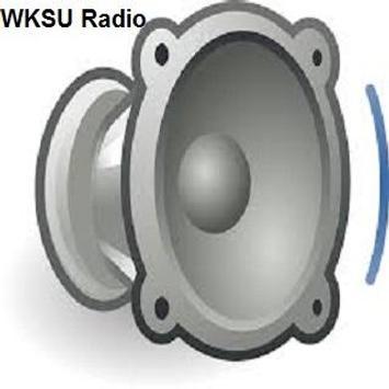 Talk Classical Radio poster
