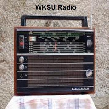Talk Classical Radio apk screenshot